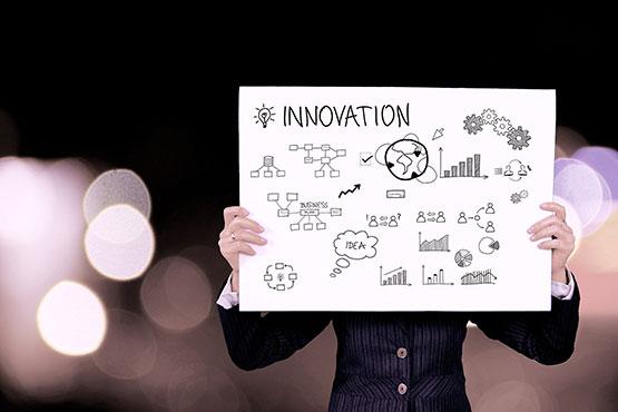 Innovazione e intergenerazionalità