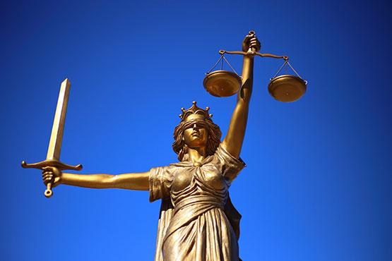 Libertà e legalità